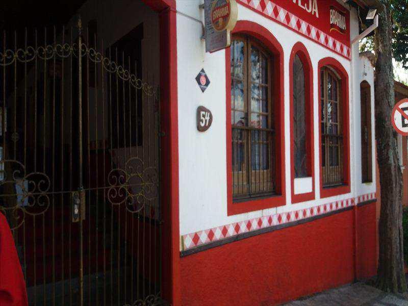 Loja em Embu das Artes, bairro Centro