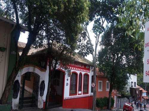 Loja, código 1000569 em Embu das Artes, bairro Centro