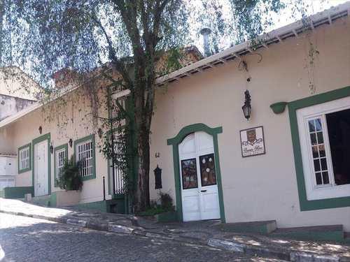 Loja, código 1000570 em Embu das Artes, bairro Centro