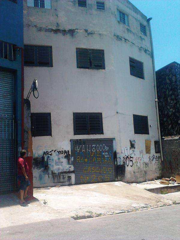 Loja em Taboão da Serra, no bairro Jardim Roberto