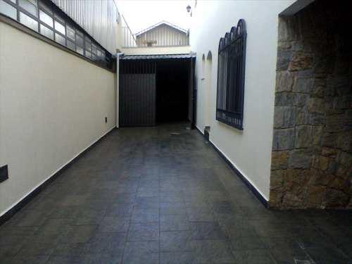 Loja, código 1000557 em Taboão da Serra, bairro Jardim América