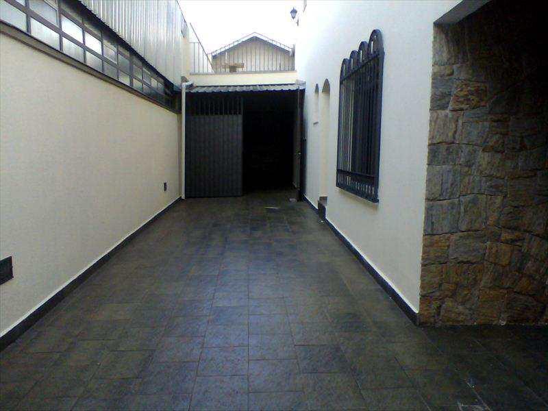 Loja em Taboão da Serra, no bairro Jardim América