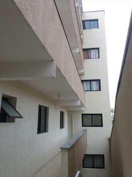 Casa, código 1000545 em Taboão da Serra, bairro Parque Albina