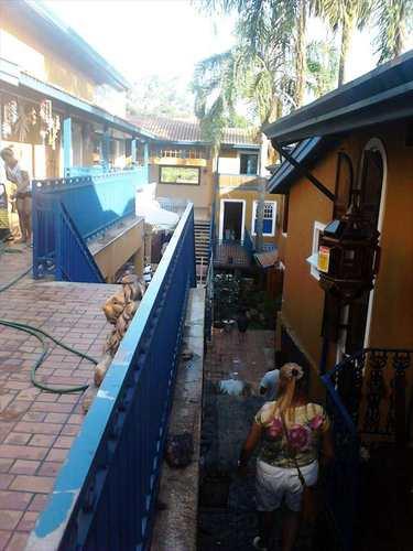 Loja, código 1000542 em Embu das Artes, bairro Centro