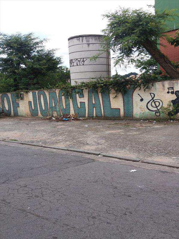 Loja em Taboão da Serra, no bairro Cidade Intercap