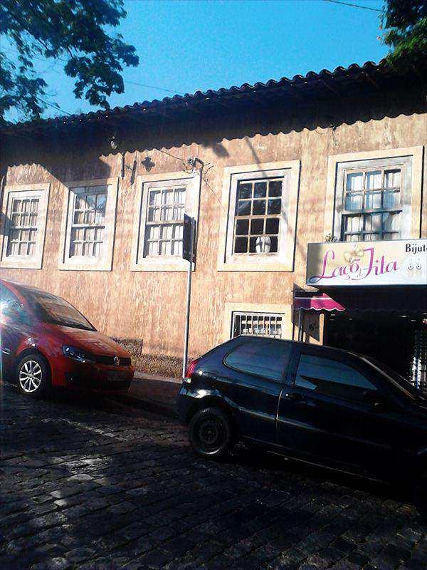 Loja em Embu das Artes, no bairro Centro