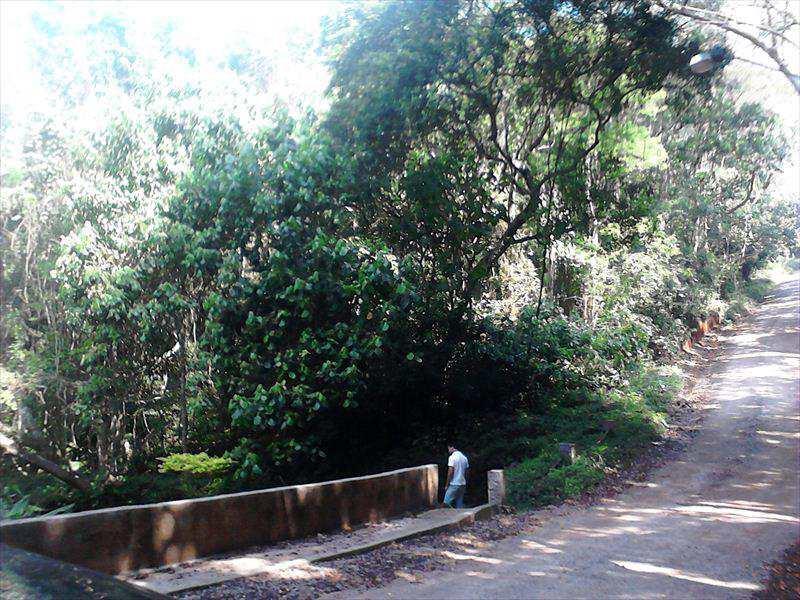 Terreno em Embu das Artes, bairro Condomínio Green Valley