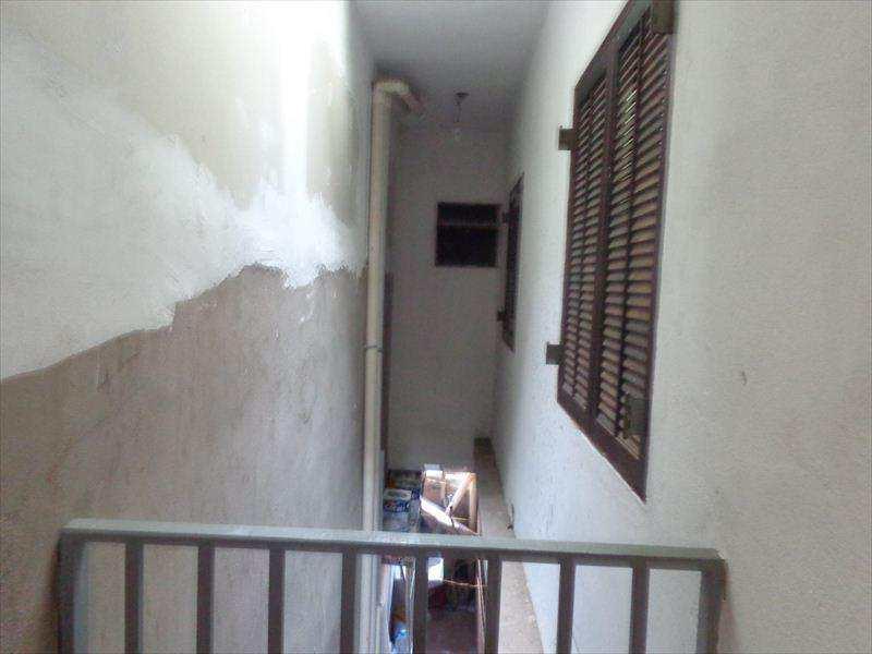 Sobrado em Taboão da Serra, bairro Jardim Novo Record