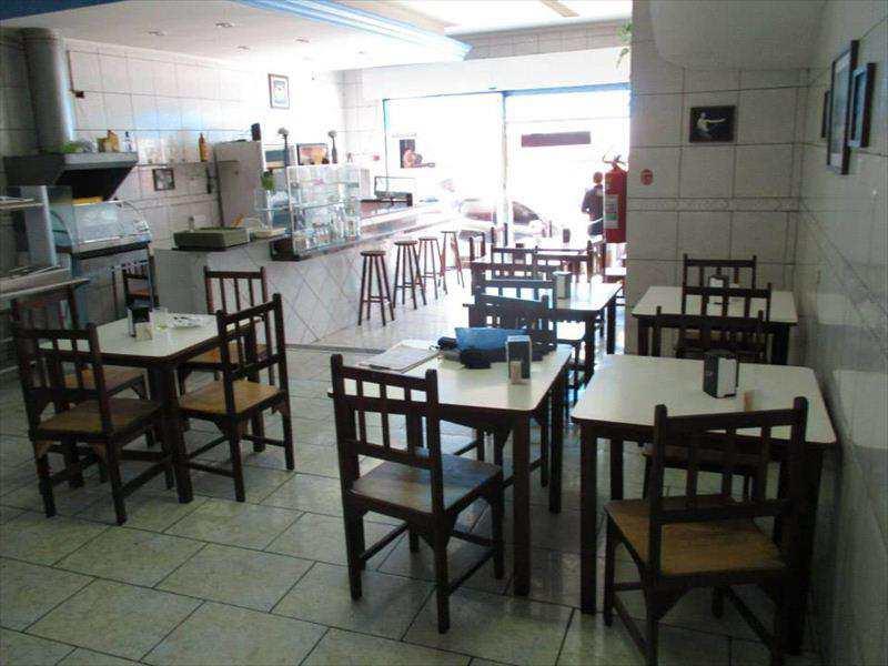 Loja em Taboão da Serra, bairro Vila Santa Luzia
