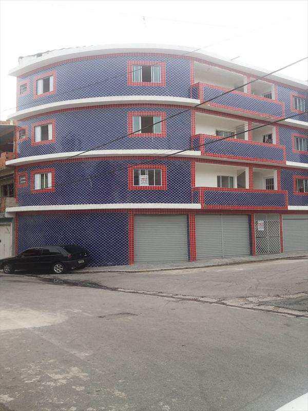 Casa em Taboão da Serra, no bairro Jardim Saint Moritz
