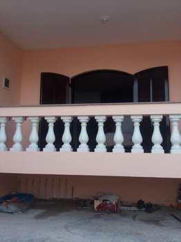 Casa, código 1000495 em Taboão da Serra, bairro Jardim Salete