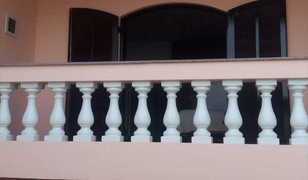 Casa em Taboão da Serra, bairro Jardim Salete