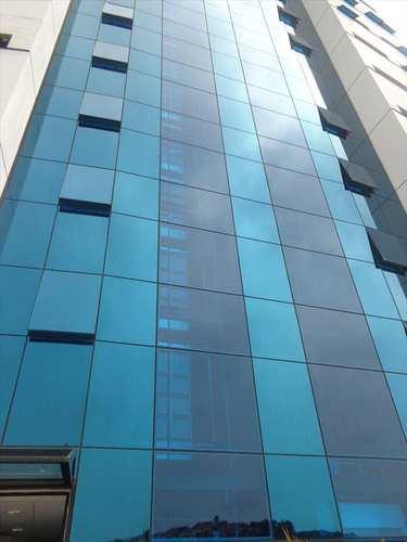 Sala Comercial, código 1000493 em Taboão da Serra, bairro Centro