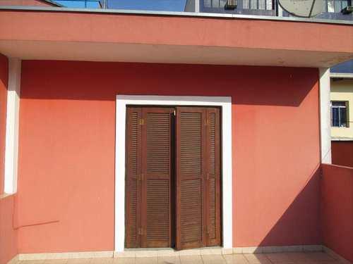 Casa, código 1000475 em Taboão da Serra, bairro Centro