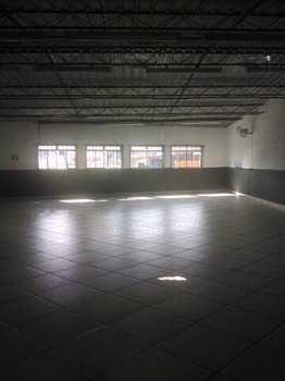 Sobreloja, código 1000477 em Taboão da Serra, bairro Parque Assunção