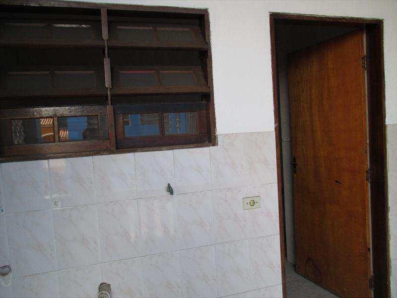 Sobrado em Taboão da Serra, bairro Centro