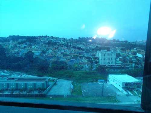 Loja, código 1000462 em Taboão da Serra, bairro Jardim Maria Rosa