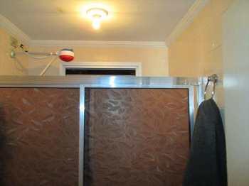 Apartamento, código 1000455 em Taboão da Serra, bairro Jardim Roberto