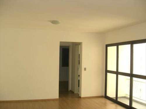 Apartamento, código 1000448 em Taboão da Serra, bairro Jardim Maria Rosa
