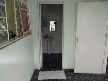 Casa, código 1000449 em Taboão da Serra, bairro Jardim Mirna