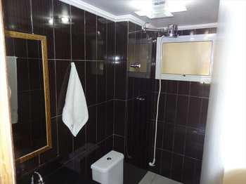 Apartamento, código 1000442 em Taboão da Serra, bairro Jardim Maria Rosa