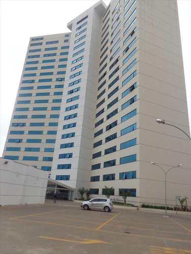 Sala Comercial, código 1000441 em Taboão da Serra, bairro Jardim Monte Alegre