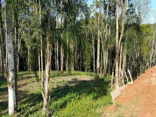 Chácara, código 1000437 em Cotia, bairro Colinas de Cotia