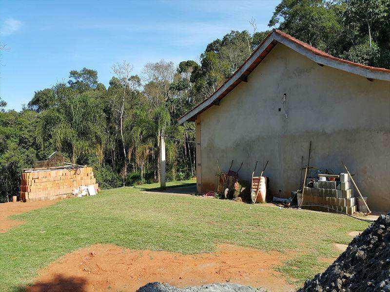 Chácara em Cotia, bairro Colinas de Cotia