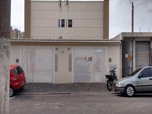 Casa, código 1000404 em Taboão da Serra, bairro Parque Albina