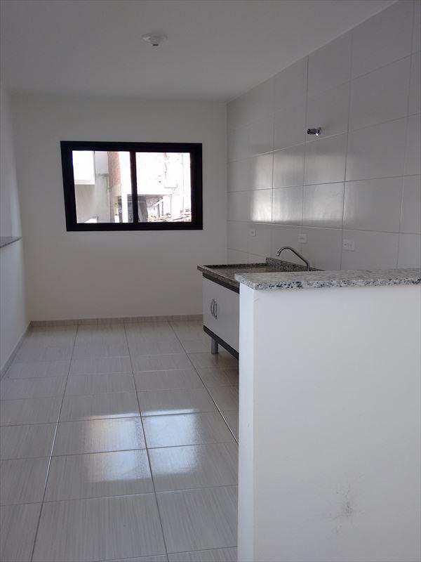 Casa em Taboão da Serra, bairro Parque Albina