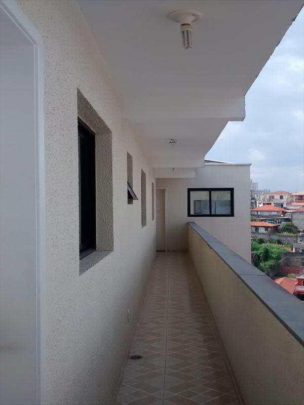 Casa em Taboão da Serra, no bairro Parque Albina