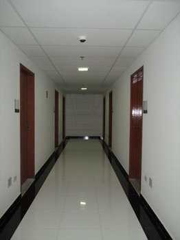 Sala Comercial, código 1000402 em Taboão da Serra, bairro Jardim Maria Rosa