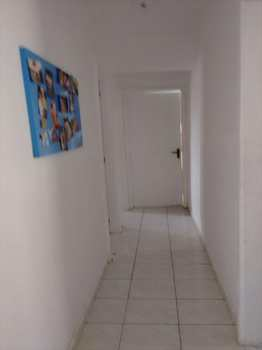 Apartamento, código 1000388 em Taboão da Serra, bairro Jardim Maria Rosa