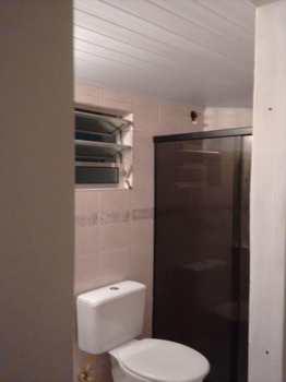 Apartamento, código 1000387 em Taboão da Serra, bairro Parque Pinheiros
