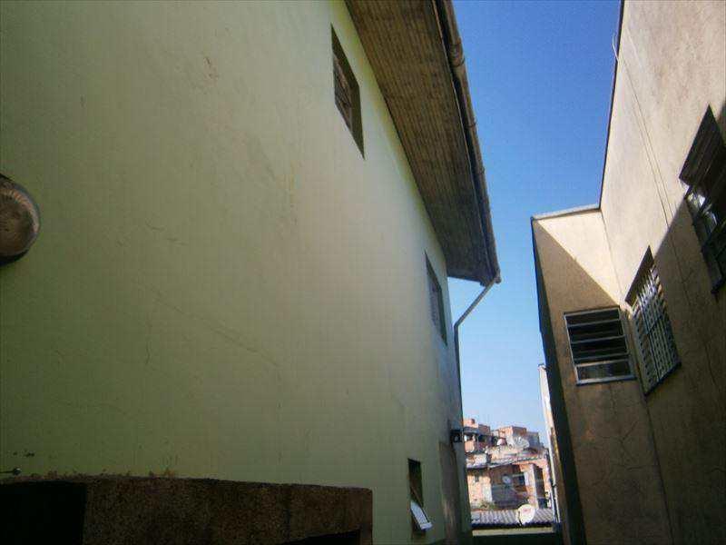 Sobrado em São Paulo, bairro Jardim Iae