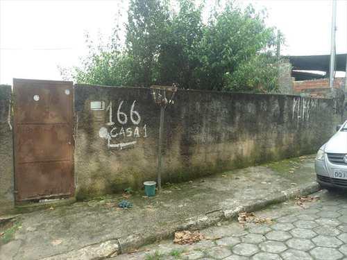 Casa, código 1000385 em Embu das Artes, bairro Cercado Grande