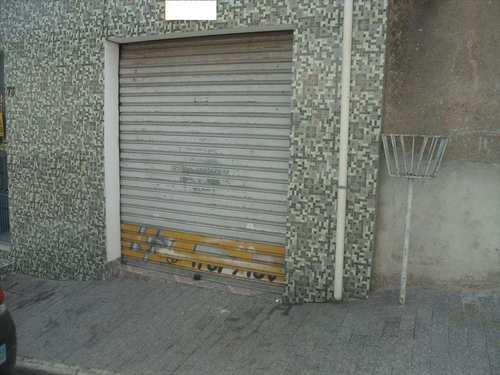 Loja, código 1000375 em Taboão da Serra, bairro Jardim Elizabete