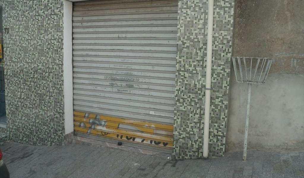 Loja em Taboão da Serra, bairro Jardim Elizabete