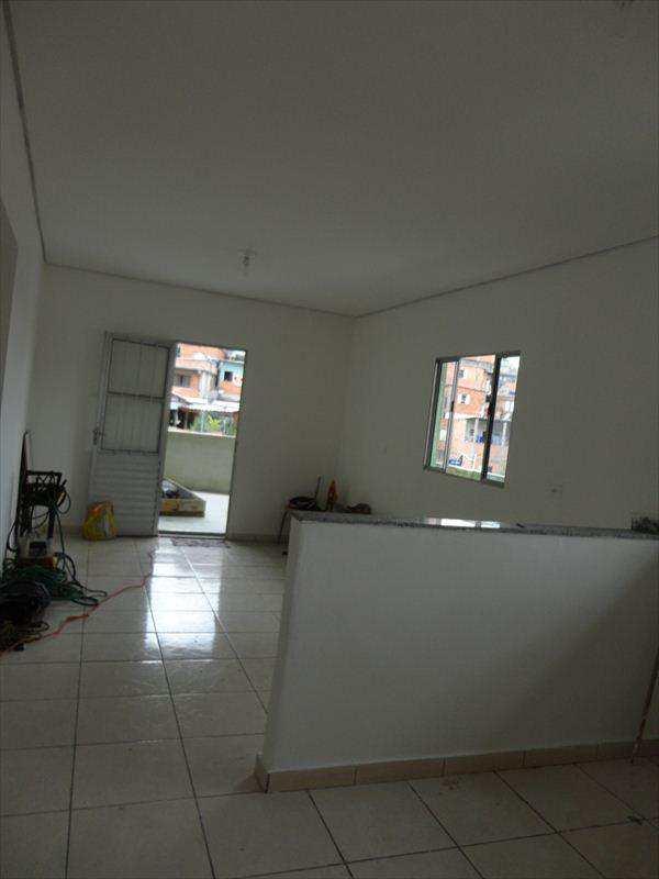 Casa em Taboão da Serra, bairro Jardim Maria Helena