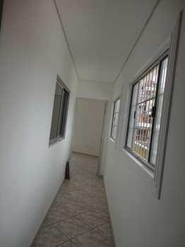 Casa, código 1000367 em Taboão da Serra, bairro Jardim Maria Helena