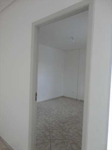 Casa, código 1000365 em Taboão da Serra, bairro Jardim Maria Helena