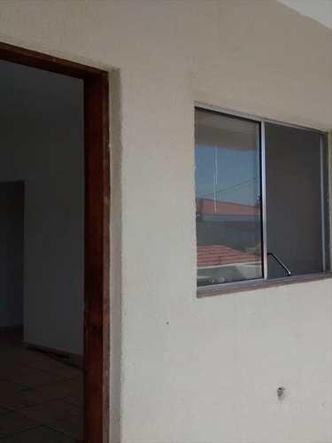 Casa, código 1000364 em Taboão da Serra, bairro Jardim Wanda
