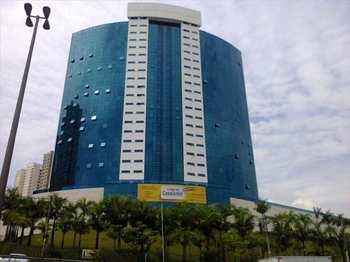 Sala Comercial, código 1000359 em Taboão da Serra, bairro Jardim Maria Rosa