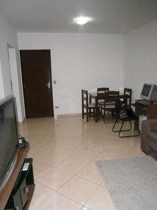 Apartamento em Taboão da Serra, bairro Jardim Helena