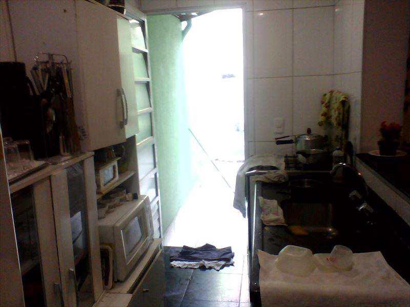 Sobrado em Taboão da Serra, bairro Jardim Kuabara