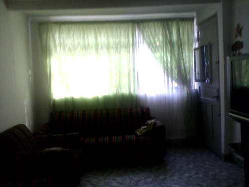 Casa, código 1000342 em Taboão da Serra, bairro Jardim Maria Rosa