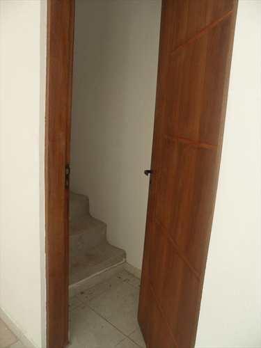 Sobrado, código 1000333 em Taboão da Serra, bairro Parque Pinheiros