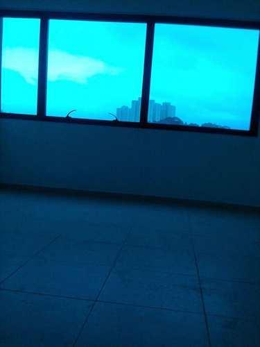 Sala Comercial, código 1000321 em Taboão da Serra, bairro Jardim Maria Rosa