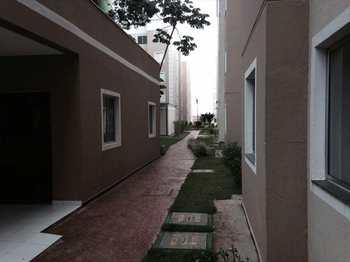 Apartamento, código 1000318 em São Paulo, bairro Parque Munhoz