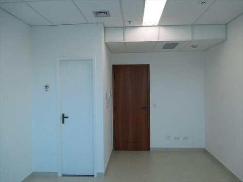 Sala Comercial, código 1000324 em Taboão da Serra, bairro Jardim Maria Rosa